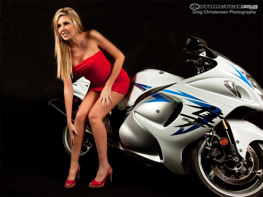 Look over this world class bike we get down with this bad mother :)