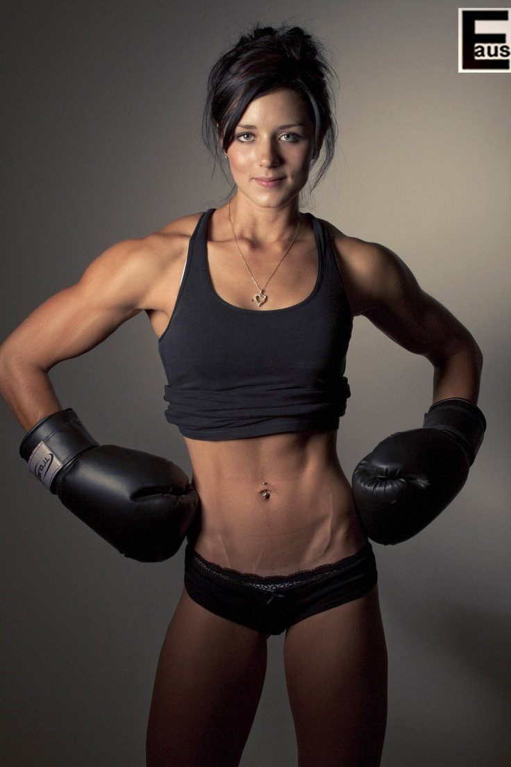 Grind on this fully elite chick that you are gonna get down with!!