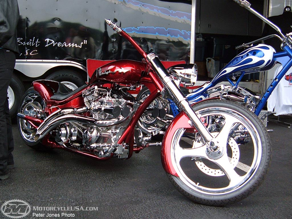 Eyeball this bigtime select bike we adore this bad mother!!!!