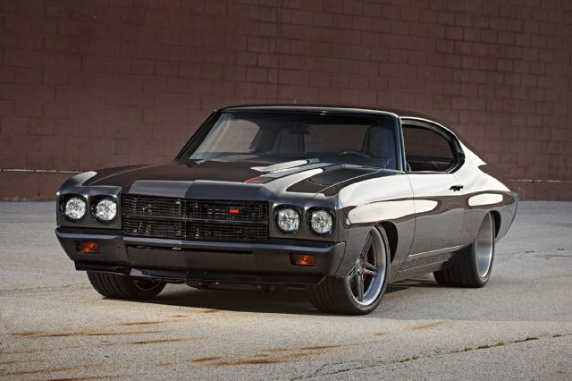 Checkout this utterly prime chevelle you will get down with and laugh out loud!!!!