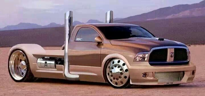 Checkout this completely slick truck you gonna go nuts!!!!