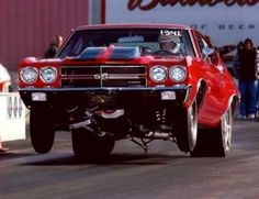 Get with this absolutely slick chevelle you will tell all your friends about and laugh out loud!!!!