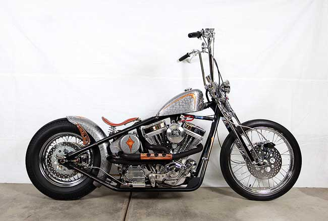 Checkout this prime bike we love this bad boy!!!!