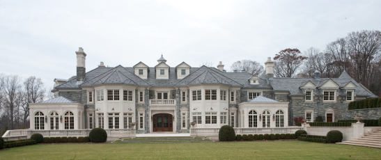 Lay your eyes on this absolutely ripping hizzy mansion my lady cried!!!!