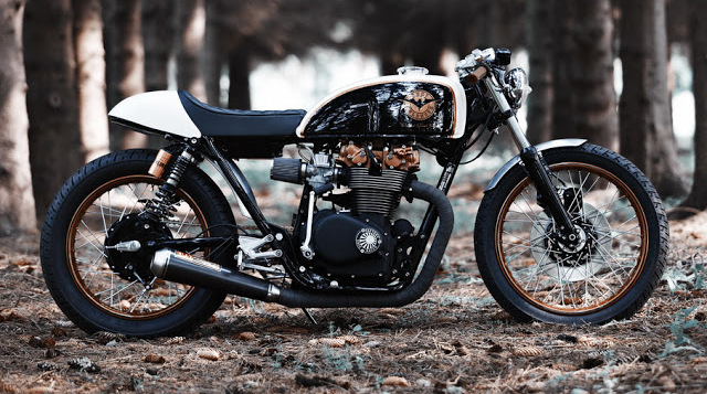 Peep out this utterly cool bike we adore this piece!!!!