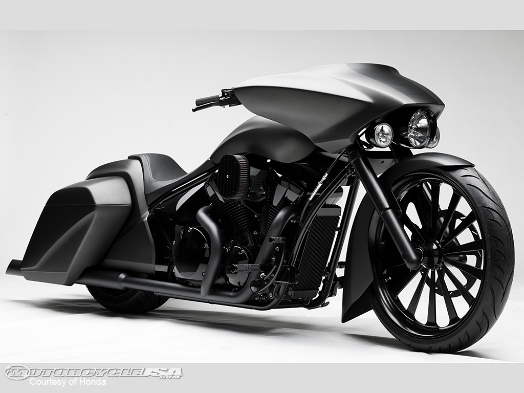 Get with this totally slick bike we get down with this beast!!
