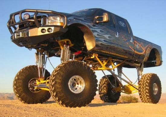 Get with this absolutely drippin truck you gonna go crazy.