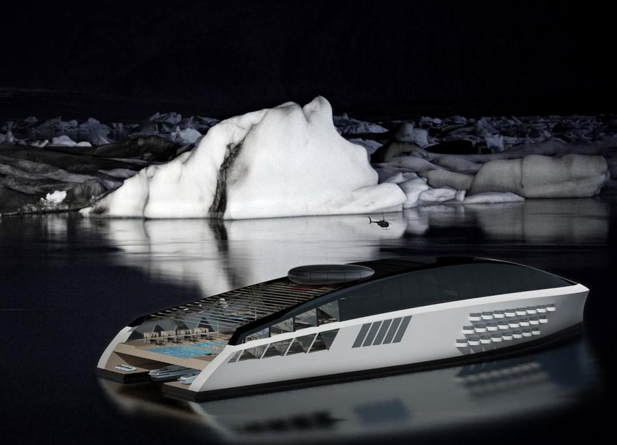Checkout this totally smokin boat you gotta adore this hizzy!!!!