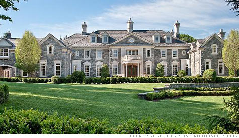 Pick up on this completely badass piece mansion my boy laughed!!