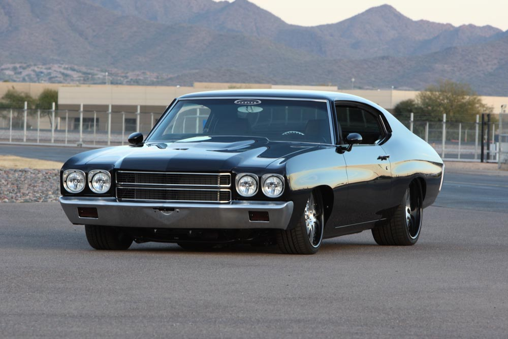 Look at this nice chevelle you will love and go crazy!!!!