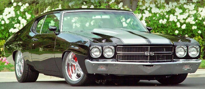 Look at this fully ripping chevelle you will adore and trip out!!!!