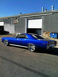 Peep out this fully swanky chevelle you will get down with and cry!