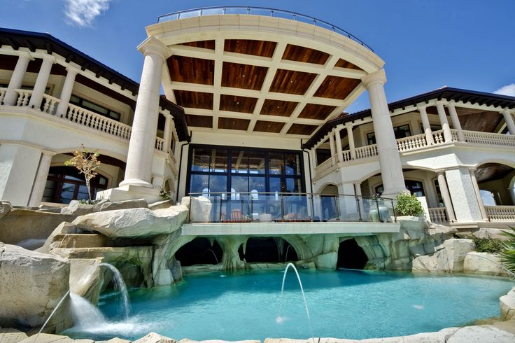 Checkout this altoghether choice thing mansion my mom laughed!!!!