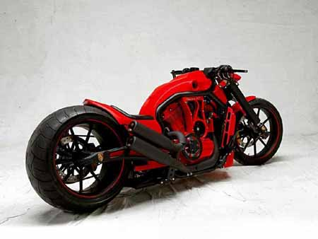 Pick up on this absolutely badass bike we love this piece!!!!