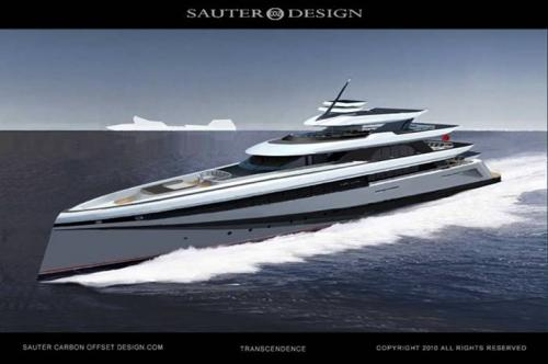 Checkout this utterly magnificent boat you gotta like this beast.