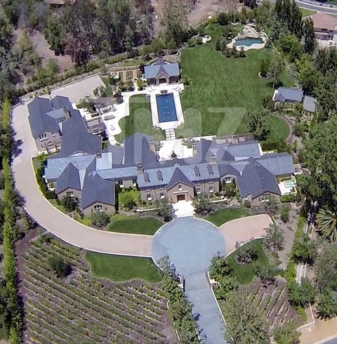 Pick up on this perfectly killer piece mansion my dad cried.