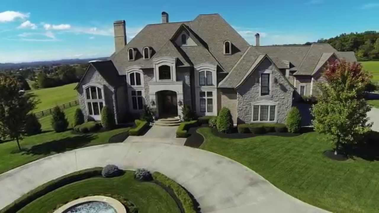 Get with this completely tight bad mother mansion my friend laughed!