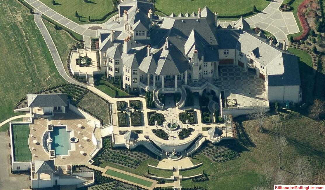 Eyeball this perfectly prime bad mother mansion my pops laughed!