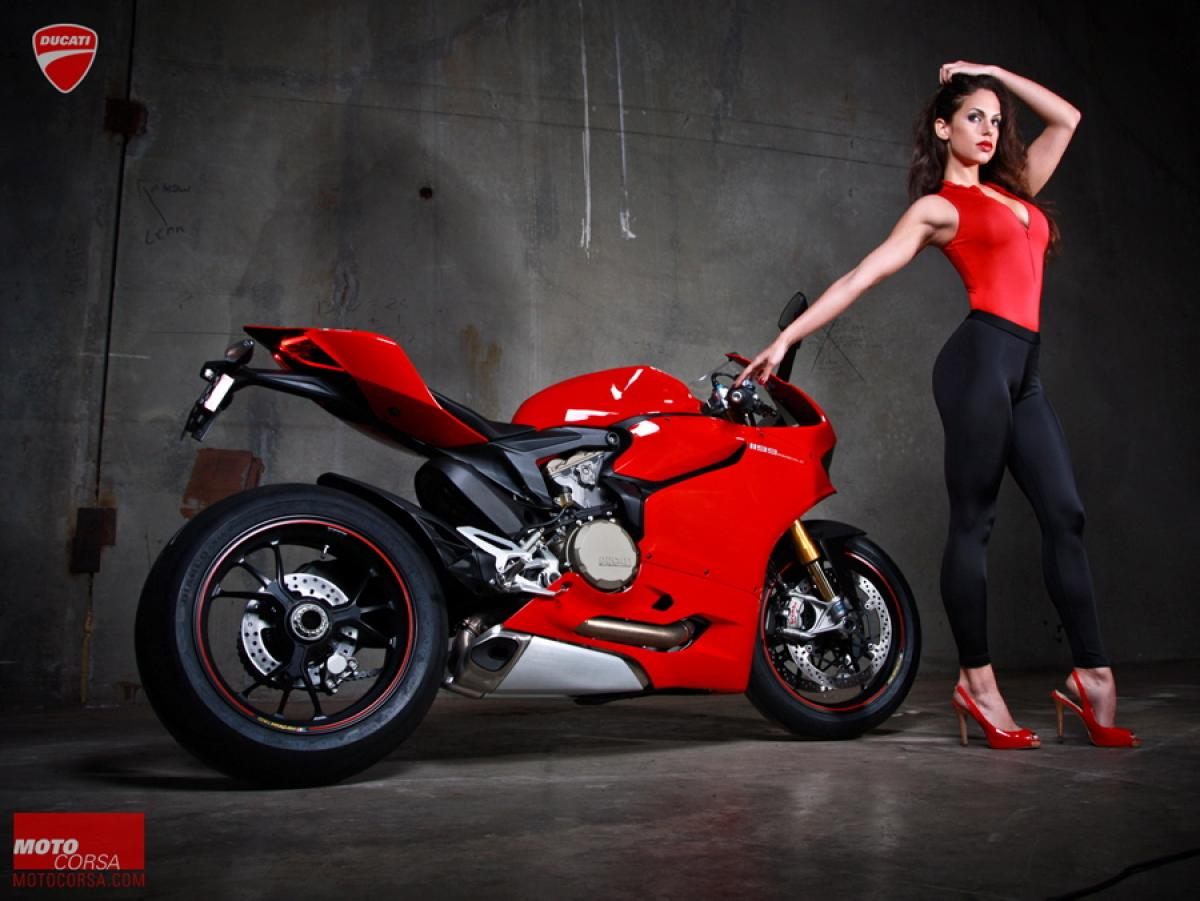 Checkout this totally excellent bike we adore this thing!!!!