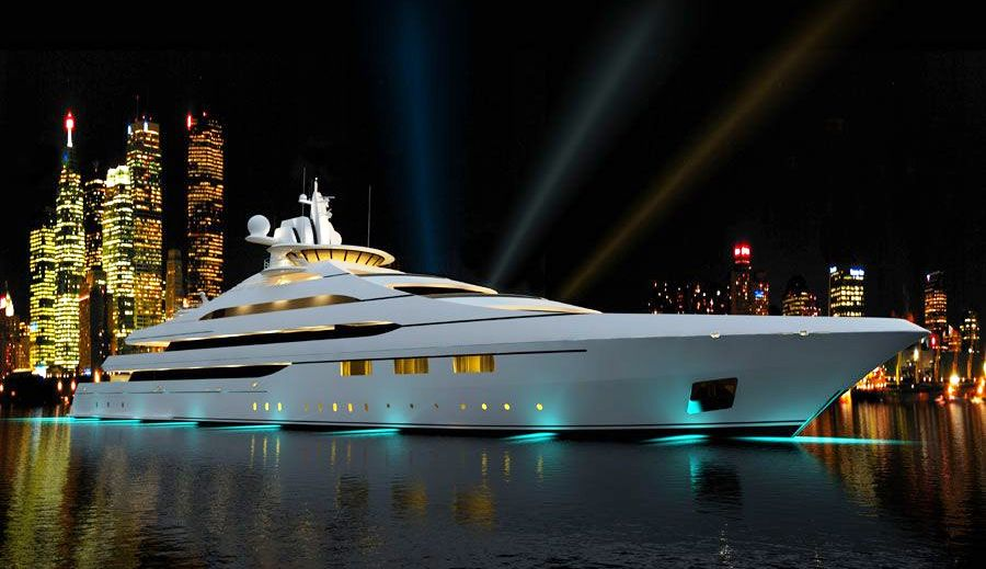 Peep out this perfectly mega boat you gotta like this bad boy!!