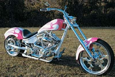 Eyeball this prime bike we tell all your friends about this bad mother!!!!