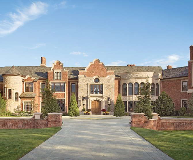 Pick up on this bigtime mega mother gripper mansion my dad cried :)
