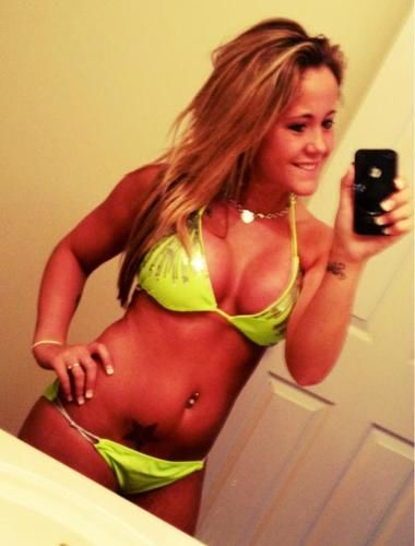 Get with this perfectly bangin woman that we know you will love!