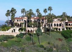 Look over this fully hot thing mansion my bro cried.