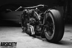 Checkout this bigtime dope bike we love this thing :)