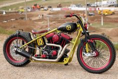 Pick up on this absolutely fine bike we get down with this piece!!