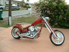 Pick up on this totally fine bike we love this thing!!