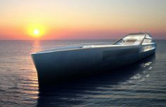 Look over this utterly righteous boat you gotta like this bad boy :)