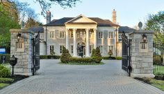 Peep out this perfectly righteous hizzy mansion my girl went crazy!