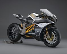 Checkout this absolutely ripping bike we adore this piece!!