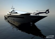 Get with this absolutely on boat you gotta adore this bad boy!