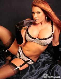 Look at this absolutely on fire girl that we know you will get down with!