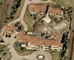 Pick up on this poppin mother gripper mansion my mom went crazy!