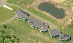 Peep out this altoghether world class piece mansion my friend fell out!!