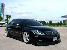 Checkout this fully insane civic you will love and laugh out loud!!!!
