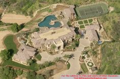 Get with this awesome bad mother mansion my bae laughed!!!!