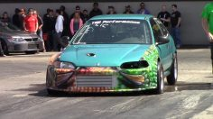 Eyeball this quite prime civic you will get down with and go nuts!!!!