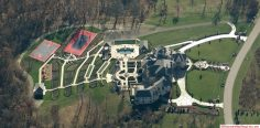 Pick up on this fully sick thing mansion my bro cried.