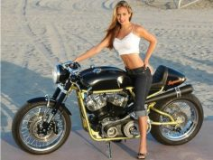 Pick up on this perfectly dope bike we go crazy for this beast!!